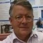 Dr. James Macon
