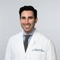 Dr. Faysal Saab