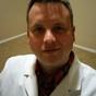 Dr. James Aaron Henley
