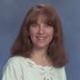 Dr. Susan Madonna