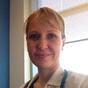 Dr. Valena Grbic