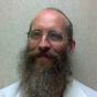 Dr. Robert Vanderbrook