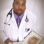 Dr. Anthony Spearman