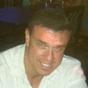 Dr. Nicholas Mexas