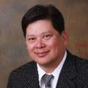 Dr. Luis Taylor