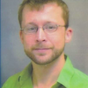 Dr. Ryan Doss
