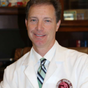 Dr. Craig Wiener
