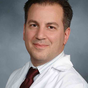 Dr. Dimitrios Avgerinos