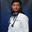 Dr. Sanchita Yadalla