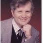 Dr. Joel Sabean