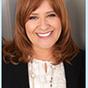 Dr. Parisa Khorsandi