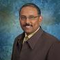 Dr. Ravi Kamepalli
