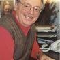 Dr. Richard Huset