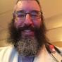 Dr. Edward Hirsch