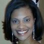 Dr. Jacqueline King