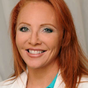 Dr. Celia Remy