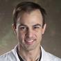 Dr. Matthew Forcina