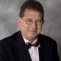 Dr. Joseph Roosth