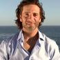 Dr. Neal Schwartz