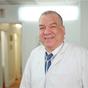 Dr. Medhat Elamir