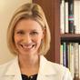 Dr. Chelsea Bodnar