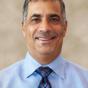 Dr. Jeffrey Chaulk