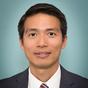 Dr. John Hsieh
