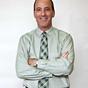 Dr. Jeffrey Gorodetsky