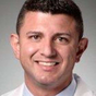 Dr. Nader Kalantar