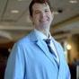 Dr. Matthew Griffin