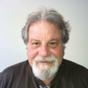Dr. David Katzenstein
