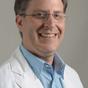 Dr. Zev Wimpfheimer