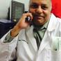 Dr. Venkata Vallury