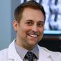 Dr. Daniel Saurborn