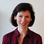 Dr. Rose Gazin