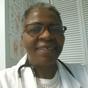 Dr. Dora Chizea