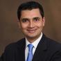 Dr. Saleem Saiyad