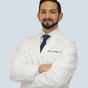 Dr. Maziar Lalezary