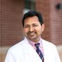 Dr. Pradeep Parihar