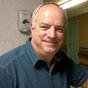 Dr. Michael Ahearn