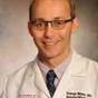 Dr. George Weyer
