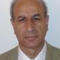 Dr. Rawhi Omar