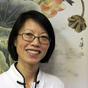 Dr. Weihong Pan