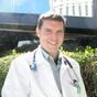 Dr. John Ouderkirk