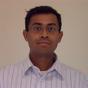 Dr. Girish Kalva