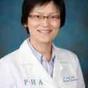 Dr. Yi Tang