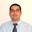 Dr. Bishnu Subedi