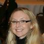 Dr. Yana Puckett
