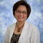 Dr. Lynn Ge-zerbe