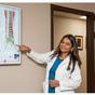 Dr. Anvita Saini